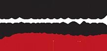 breakwater-logo