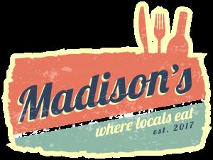 madisons-logo1